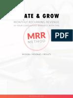 MRR.pdf