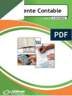 Contable - Módulo 1.pdf