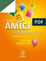 Amici-lettureFacili-3.pdf