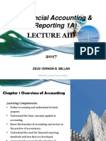 CHAPTER-1-OVERVIEW-OF-ACCOUNTING