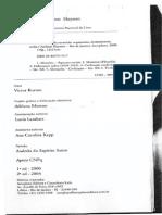 seduzidos-pela-memoria-andreas-huyssen