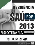 127122354-Fisioterapia-3.pdf