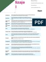 Apps aprendizaje móvil.pdf