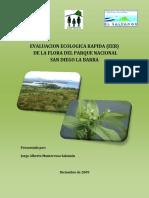 270459935-Evaluacion-Ecologica-Rapida-Flora-Parque-Nacional-San-Diego-Barra.pdf