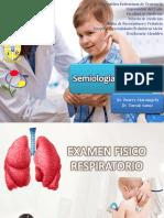 semiologiadetoraxsamieymariangelacompleta-171218225921.pdf