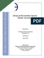 microturbine_market_assess.pdf