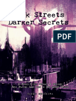 RPG Dark Streets & Darker Secrets [Ebook].pdf
