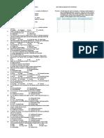 StatIistics-Final-Exam-Sample