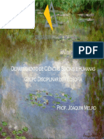 cdocumentsandsettingsproprietrioosmeusdocumentosantonioarroio009gnoseologiadavidhumehumepowerpoint11fe2009versofinalpublicarnet-090317151834-phpapp02.pdf