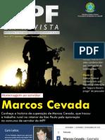 MPF+-+Jales+em+Revista