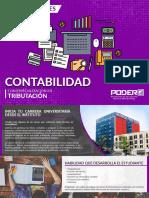 brochure-poder-contabilidad