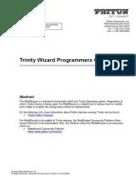 TrinityWizard-ProgramersGuide_2018-07-24.pdf