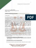 CARTA OFRECIENDO SERVICIOS OFICIO - ANGELINA RAMIREZ GOMEZ CARTAGO.docx