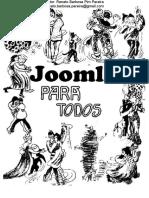 Guia do Joomla Total.pdf