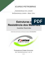 EngCivil-Estruturas-1a - desbloqueado