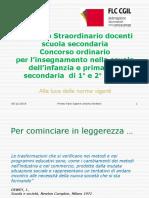 1 CONCORSI DOCENTI_PRESENTAZIONE_1