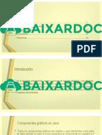 baixardoc.com-dpo2u2a1.pdf