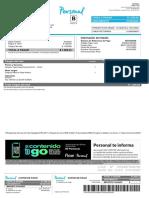 6517-28181397_17_1_2020.pdf
