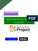 Gerenciamento de Projetos Utilizando o MS Project.pdf
