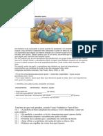 A HISTÓRIA DO BOM SAMARITANO.docx