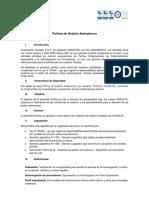 Política de Gestión Antisoborno.pdf