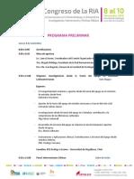 Programaweb_Congreso_Internacional_de_la_RIA