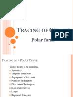 Tracing of polar Curves_Dr.KR.pdf