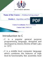 Module 1.1.pdf