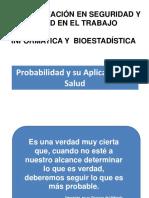 Tema 8_Probabilidad.Presentacion..pptx