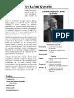 Samuel_Alejandro_Lafone_Quevedo (1)
