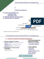 1-Materials-IEC-2014