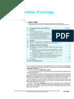 Ateliers flexibles d'usinage.pdf