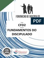 CFD2_FundamentoDoDiscipulado.pdf