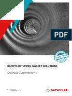 Tunneling_Brochure_English_04