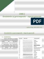 geocompozite si geosintetice in geotehnica curs 2