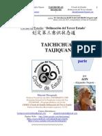 01v-Introduccion-BASICO-del-TAICHICHUAN-parte-1