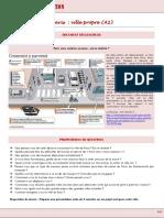 a2_conversation_paris-ville-propre.pdf