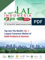 bro-HalalIndonesiaExpo2019-rev13-indo-1604-m