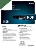 KPD678