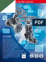 Y-Pattern Globe Valves  BFE.pdf