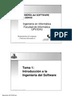 Tema1 (INTRODUCCION A LA INGENEIRIA DE SW).pdf