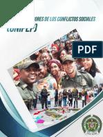 transformadores_de_los_conflictos_sociales_unipep