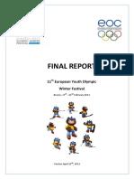EYOWF Brasov 2013 - Final Report.pdf