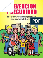 CARTILLLA PREVENCION Y SEGURIDAD.pdf