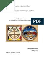 Interpretación-y-conocimiento-2019.docx