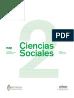 02 CUADERNO PARA EL AULA Sociales