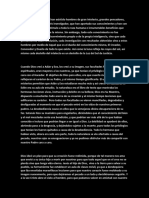Resumen del Libro La Educación.docx