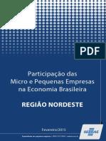 Relatório Nordeste.pdf