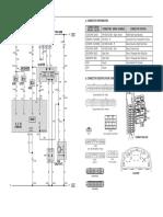 5_058 especificaciones de control electronico