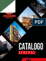 catalogo-general-R20